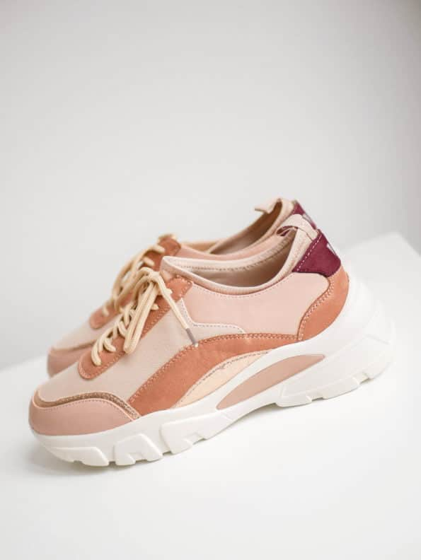 Chaussures PASTEL-13