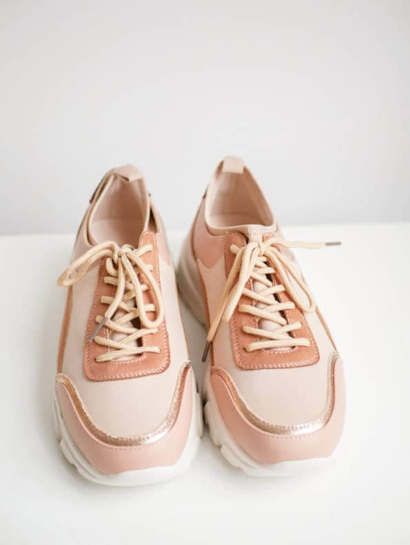 Chaussures PASTEL-14