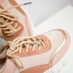 Pastel-Chaussures-Pinky-Main