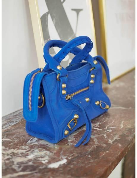 mini-gaga-bleu-electrique (1)