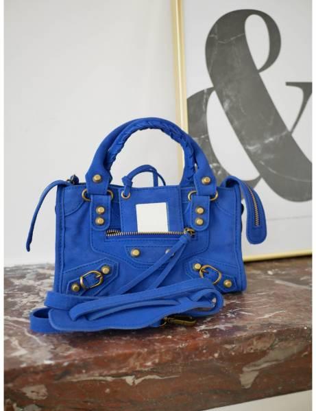 mini-gaga-bleu-electrique (4)