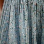 pastel-collection-mai-2020-87-min