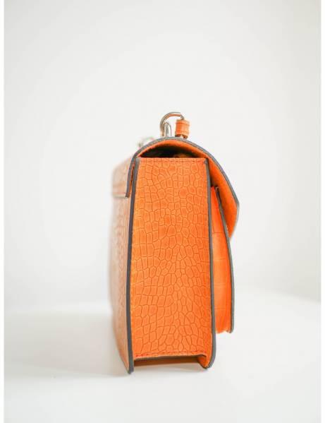 sac-koopy-orange (2)