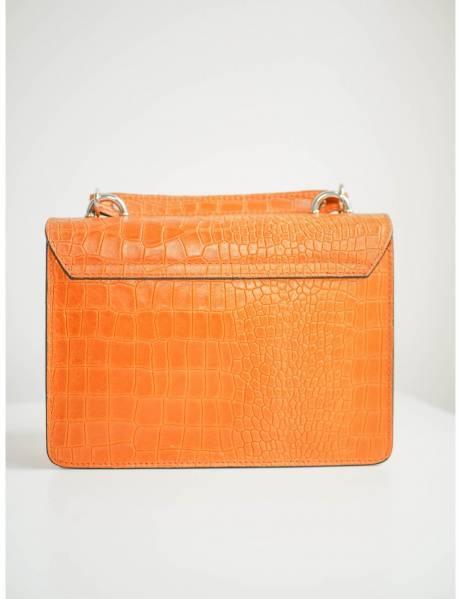 sac-koopy-orange (3)