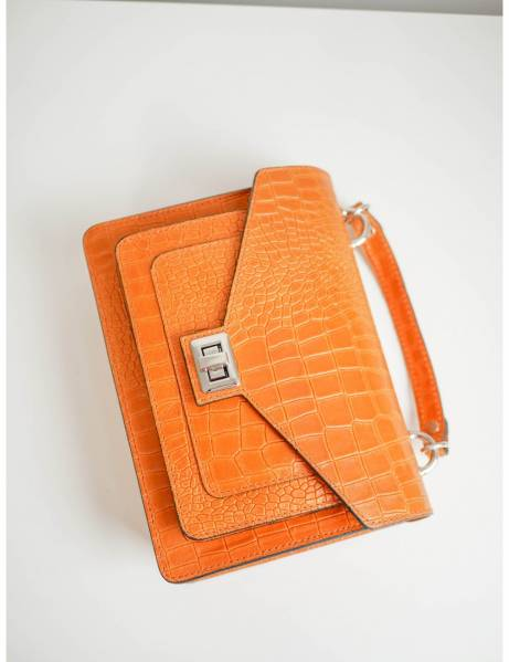 sac-koopy-orange (4)