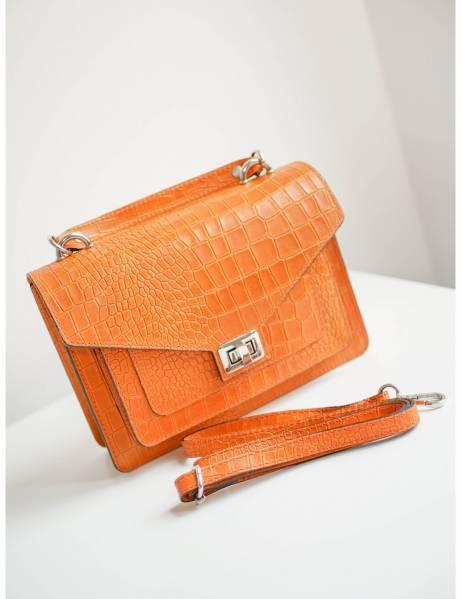sac-koopy-orange (5)