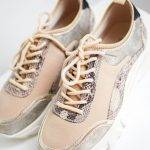Chaussures PASTEL-11