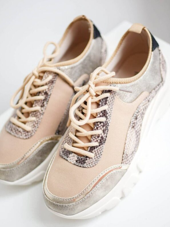 Chaussures PASTEL-10