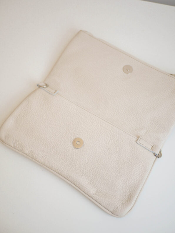 Sacs-Ziggy-Boutique-Pastel-22