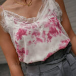 PASTEL-BACK-TO-SCHOOL-COLLECTION-105