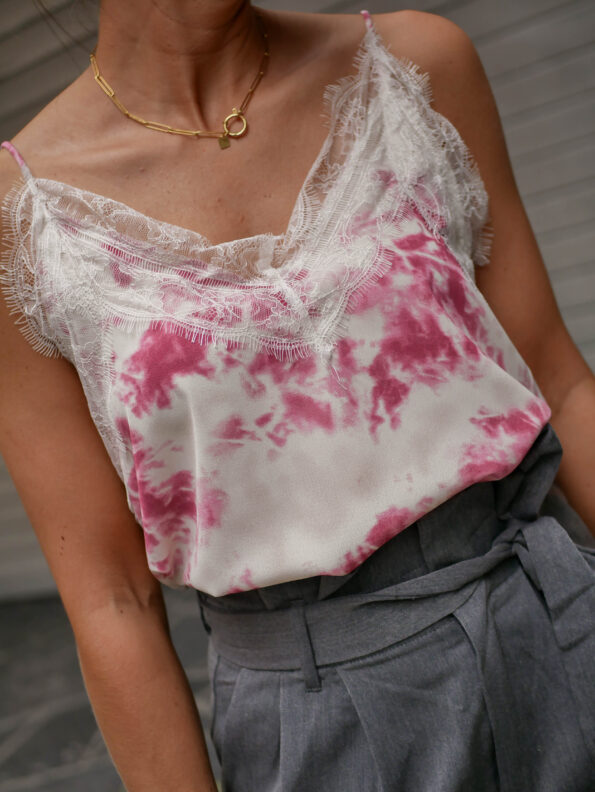 PASTEL-BACK-TO-SCHOOL-COLLECTION-106