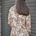 PASTEL-BACK-TO-SCHOOL-COLLECTION-226