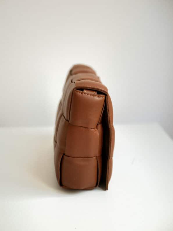 Sac-boutique-pastel-14