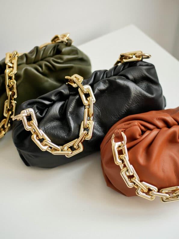 Sac-boutique-pastel-30