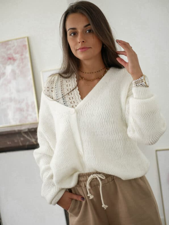 PASTEL-NEW-COLLECTION-OCTOBRE2020-190