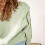 Nouvelle-collection-pastel-fevrier-2021-40