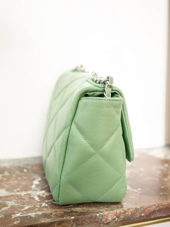 Pastel-sacs-24