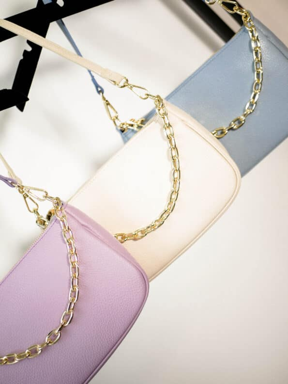Pastel-sacs-73