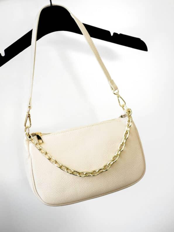 Pastel-sacs-75