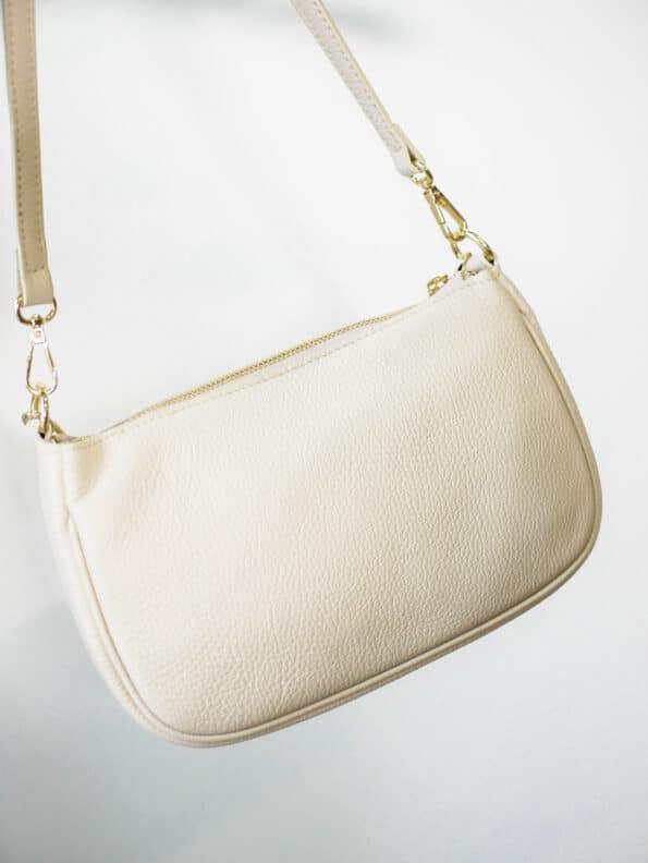 Pastel-sacs-78
