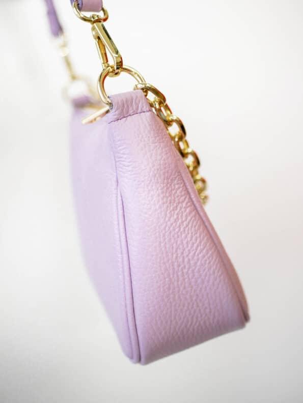 Pastel-sacs-85