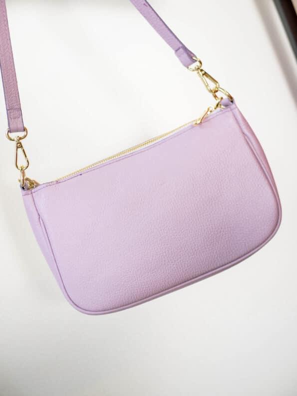 Pastel-sacs-86