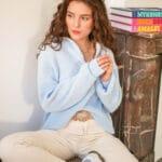 Pastel-Nouvelle-Collection-Février-2021-7