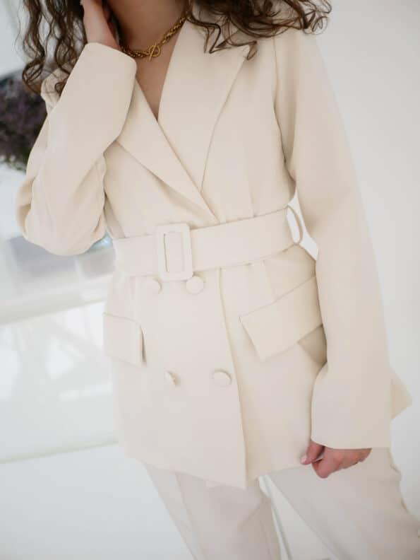 Pastel-Nouvelle-Collection-Mars-2021-104