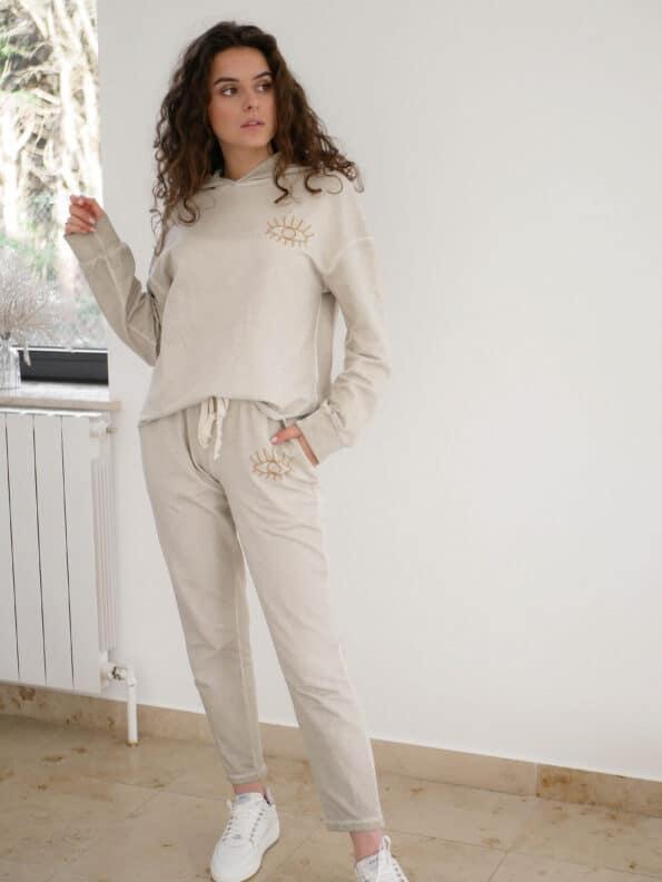 Pastel-Nouvelle-Collection-Mars-2021-157