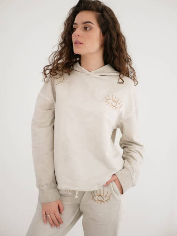 Pastel-Nouvelle-Collection-Mars-2021-162