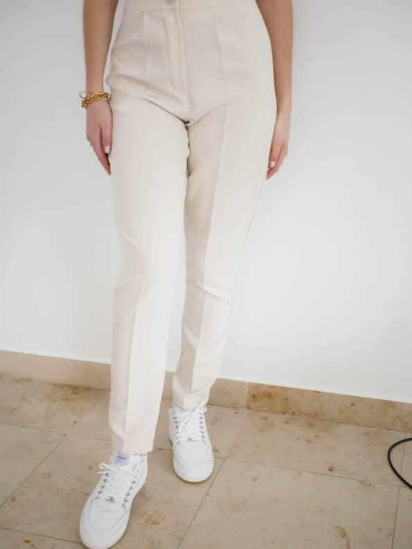 Pastel-Nouvelle-Collection-Mars-2021-87