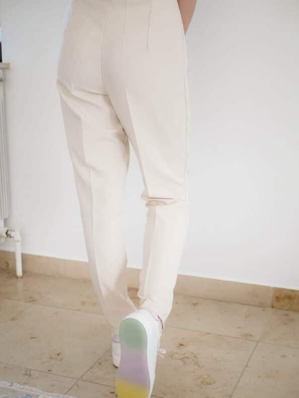 Pastel-Nouvelle-Collection-Mars-2021-90