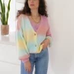 Pastel-nouvelle-collection-avril-2021-133