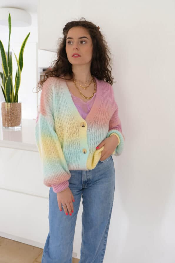 Pastel-nouvelle-collection-avril-2021-126