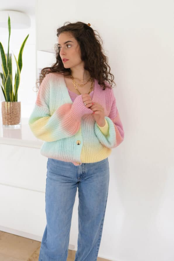Pastel-nouvelle-collection-avril-2021-127