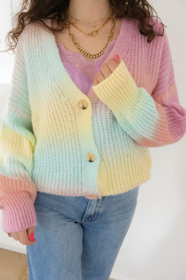 Pastel-nouvelle-collection-avril-2021-129