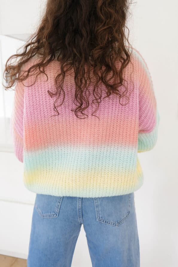 Pastel-nouvelle-collection-avril-2021-130