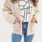 Pastel-nouvelle-collection-avril-2021-299