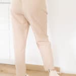 Pastel-nouvelle-collection-avril-2021-62