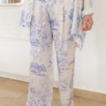 Pastel-nouvelle-collection-avril-2021-106