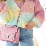 Pastel-nouvelle-collection-avril-2021-113