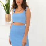 Pastel-nouvelle-collection-avril-2021-117