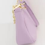 Pastel-nouvelle-collection-avril-2021-138