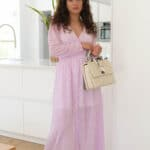 Pastel-nouvelle-collection-avril-2021-18