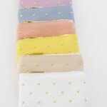Pastel-nouvelle-collection-avril-2021-7