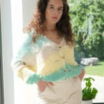 Pastel-nouvelle-collection-avril-2021-179