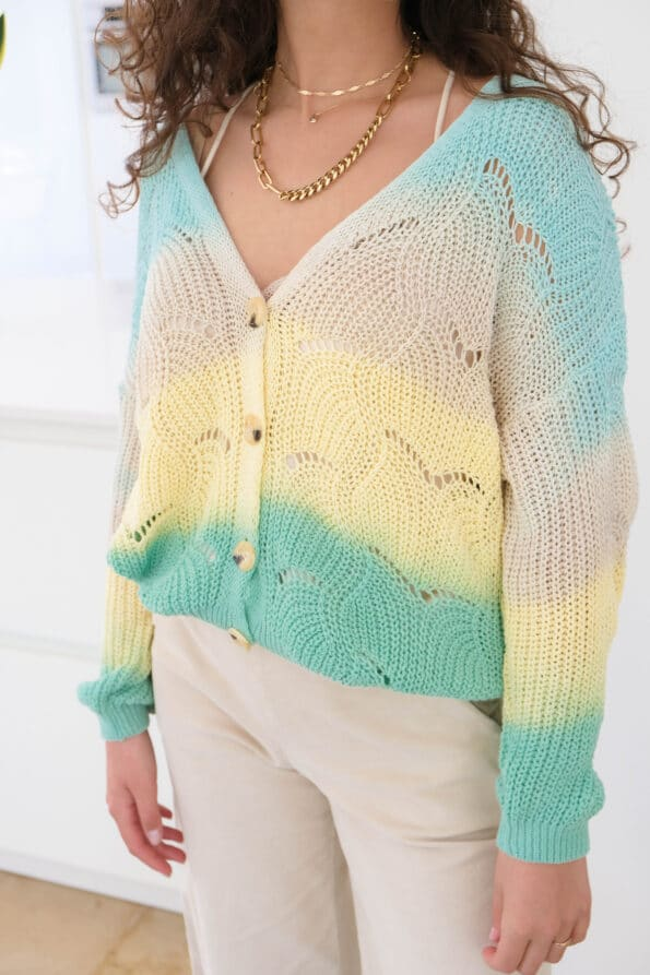 Pastel-nouvelle-collection-avril-2021-192