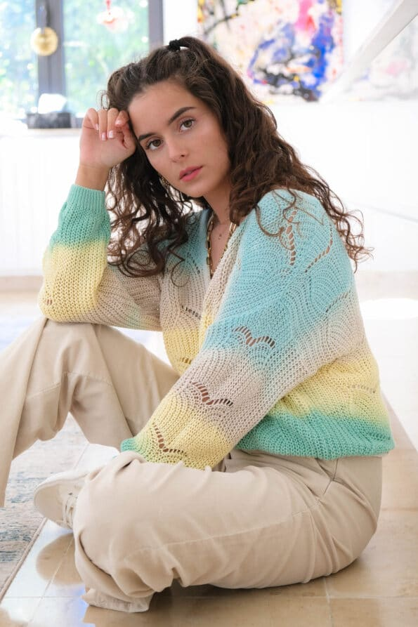 Pastel-nouvelle-collection-avril-2021-195