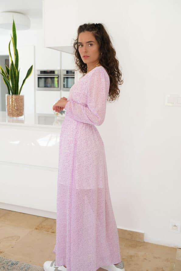 Pastel-nouvelle-collection-avril-2021-20