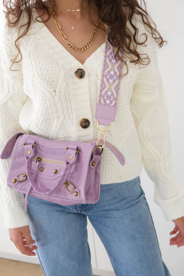 Pastel-nouvelle-collection-avril-2021-295